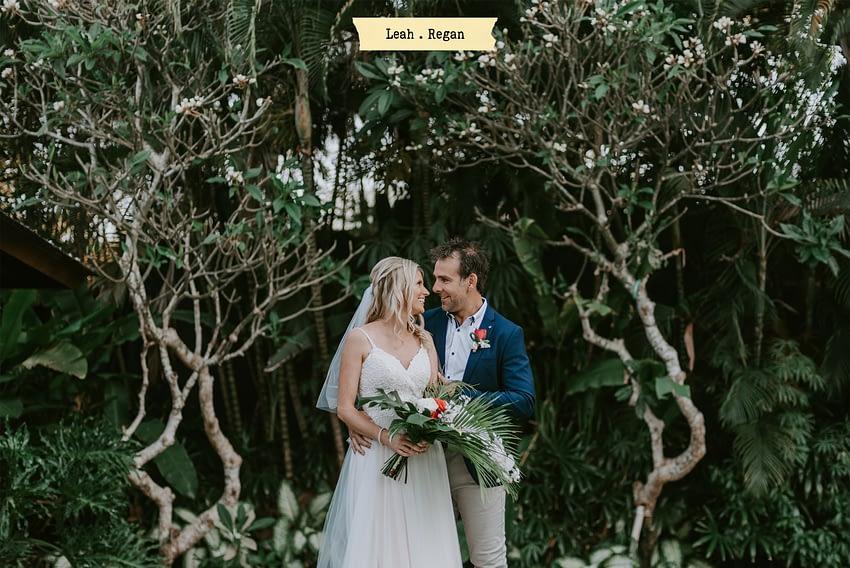 Leah Regan Bali Wedding Villa The Beji Canggu Bali I Love Bali Photography